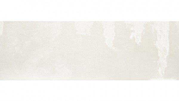 Wandfliese Metalart White 20x60